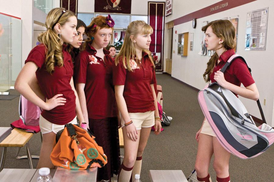 The-Clique-Girls-the-clique-movie-8869380-900-600
