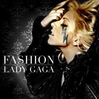 Lady gaga clothing store